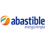 abastible 2